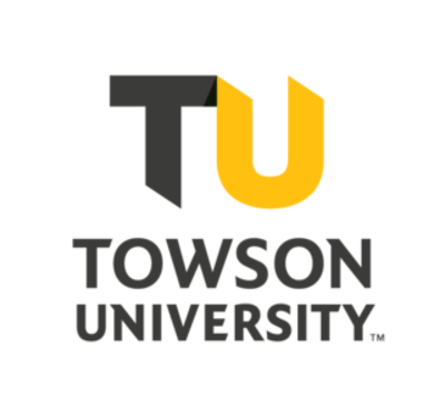 Lecturer In Management And Strategy Job At Towson University In