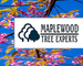 Maplewood Tree Experts