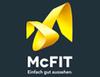 McFIT Global Group GmbH