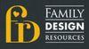 Family Design Resources