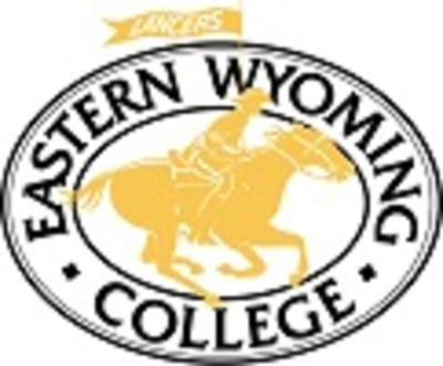 Eastern Wyoming College