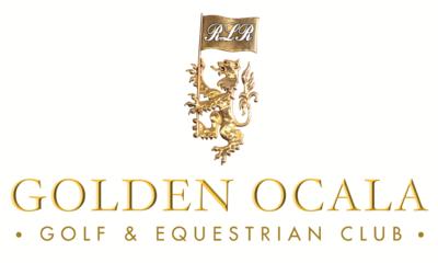 Golden Ocala Golf & Equestrian Club