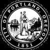 The City of Portland's Bureau of Parks & Recreation