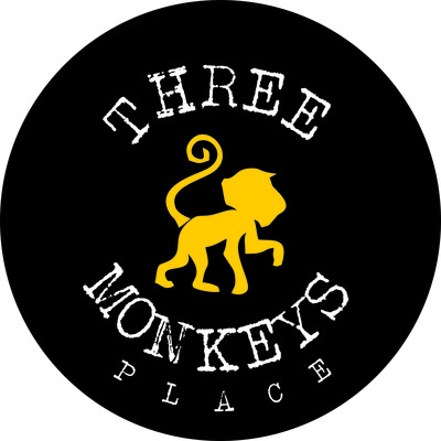 Three Monkeys Place