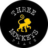 Three Monkeys Place