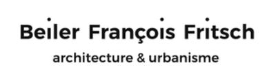 Architecte-Urbaniste (m/f) ou Urbaniste (m/f)