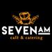 seven:am