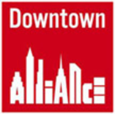 Alliance for Downtown New York, Inc.