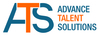 Advance Talent Solutions Inc