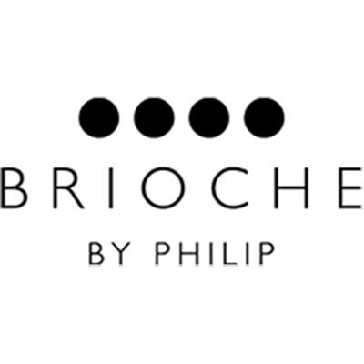 Brioche By Philip - Ringwood