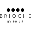 Brioche By Philip - Ringwood
