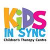 Kids In Sync Ltd