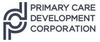 Primary Care Development Corporation