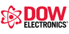 DOW Electronics Inc.