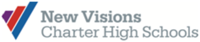 New Visions Charter High Schools