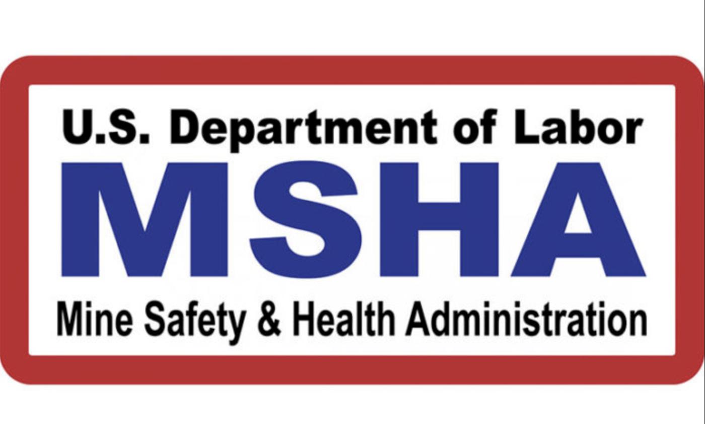 Mine Safety Program Msha And How It Operates Heavy Iron Jobs