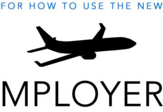 EMPLOYERS: Tips for Using Our New Site