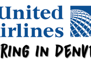 United to hire 200 for its Denver training facility