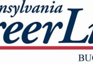 Career Center Offers Evening Support for Job Seekers