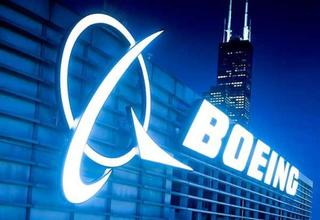 Boeing trades planes for Jobs in the UK