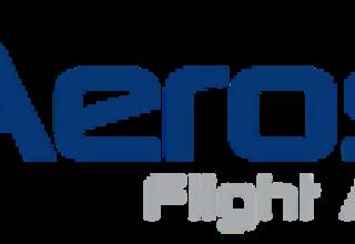 Flight academy in Florida seeking CFI's - $10k sign on bonus