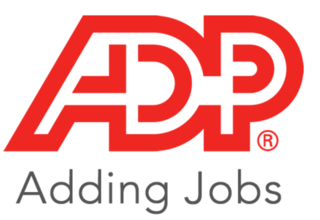 ADP adding 250 Jobs in Arizona