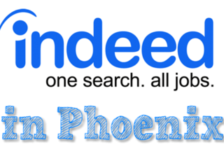 Indeed to Hire 100 in Phoenix