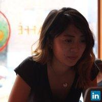 Carolyn Huynh