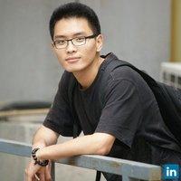 Zixuan (Scott) Wang