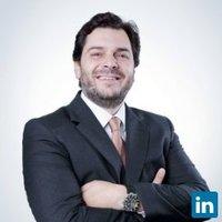Luis Fernando Radulov Queiroz