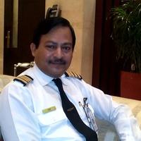 Asif Md.Abdul Hai