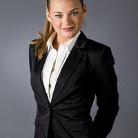 Ewa Rytel