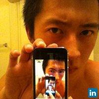 Jeff Ye