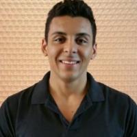 Adrian Troncoso