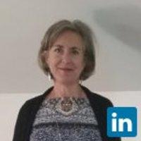 Denise Schwandt