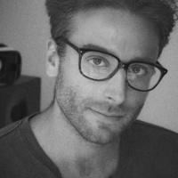 Adam Cosco