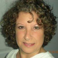 Deborah Doty