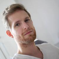 Peter Geerts