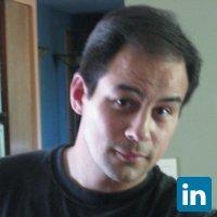 Eric Arroyo