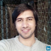 Azeem Syed