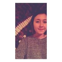 Brianna  Coley
