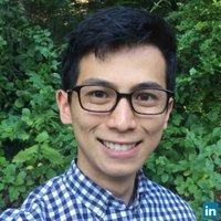 Henry Zhou