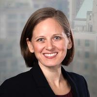 Meredith McCanse, CPA