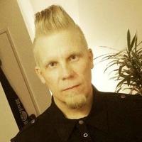 Jan Tamminen