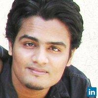 Nauman Shaikh