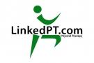 linkedPT.com