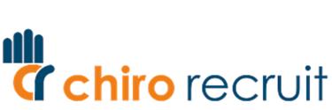 Chiro Recruit | Chiropractic Jobs & Classifieds
