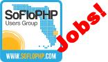 SoFloPHP Jobs