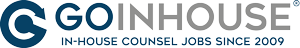 In-House Counsel Jobs - GoInhouse.com