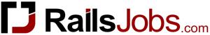 RailsJobs.com